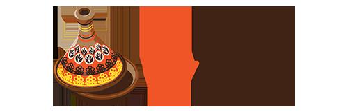 culture foods logo